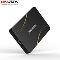 Hikvision HDD 1TB Portable Hard Disk DriveExternal 2TB HDD USB3.0 Type-A Mobile External Storage for PC laptop preview-2