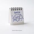 K 2021 06-2022 12