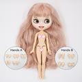 doll with handsAB 12