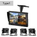 Monitor-4Camera-A