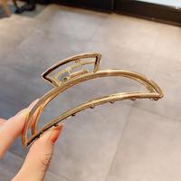 S6-Gold 11.5CM