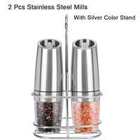 2pc Steel Stand B
