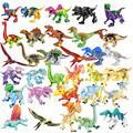 32ordinary dinosaurs