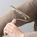 Mini Portable Lint Remover Fuzz Fabric Shaver For Carpet Woolen Coat Clothes Fluff Fabric Shaver preview-2