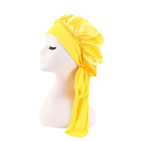 301-1 Yellow