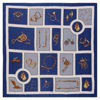 LS19056   GRAY BLUE