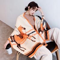 Y25-5-Orange beige