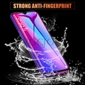 15D Tempered Glass For Huawei honor 10i 9i 20i 20S X10 Protective Glass Honor 10 Lite 8A 8X 8S 8C 9A 9X 9C 9S Screen Safety Film preview-3