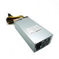 high efficiency Block Chain 2500W 2400W high-power computer power supply gpu server psu 10x6pin cable preview-4