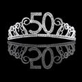 50th Crown