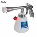 Tornador Cleaning Gun , high pressure Car Washer Tornador foam gun,car tornado espuma tool preview-6