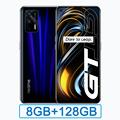 8GB 128GB airships