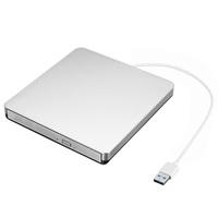 USB 3.0 silver