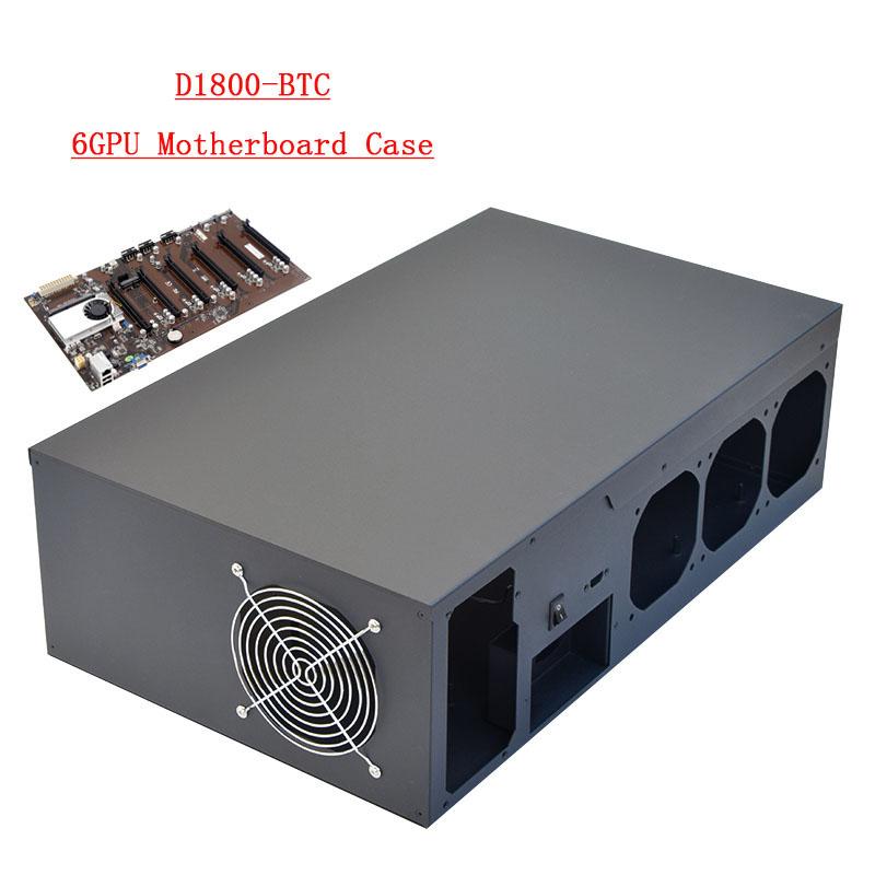 componentele electronice btc platforma de top bitcoin