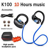 K100-Blue