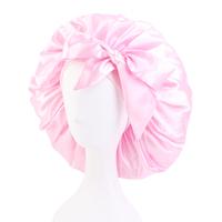 405A-2 pink