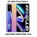 65W 8GB 128GB Pink