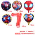 6pc Balloons 1
