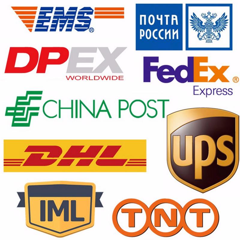 Shipping fee usd15, 16, 20