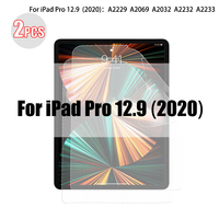 For Pro 12.9 (2020)