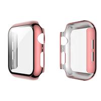 Plating-pink