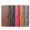 Phone Case For Redmi Note 10 Pro Case Leather Vintage Wallet Case On Xiaomi Redmi Note 10 5G Case Flip Cover On Redmi Note10 10s preview-6