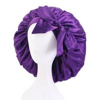 405A-2 Purple