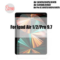 For Air 1 2 pro 9.7