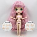 doll with handsAB 15