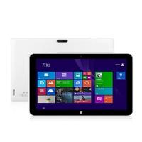 White Windows 10