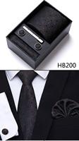 HB200