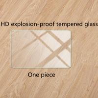 Glass 1pcs