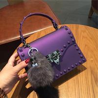 large-purple