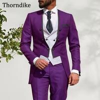 men suit 3