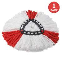 1pc Red