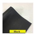Black 20x30cm