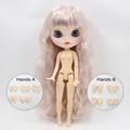 doll with handsAB 8