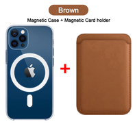 Brown 2 in 1