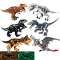 6big dinosaurs 1