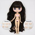 doll with handsAB 14