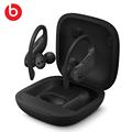 Beats Powerbeats Pro TWS Bluetooth Earbuds Sweatproof Sport Headset  Mic Charging Case preview-2