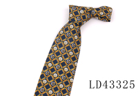 LD43325
