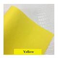 Yellow 20x30cm