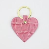 heart Pink B