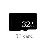 storage card