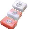 100g Kojic Acid Soap Dark Black Skin Lightening Soap Hand made Soap Glutathione Whitening Soap Skin Bleaching Soap Brighten Face preview-6
