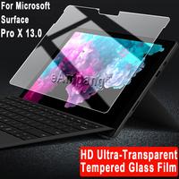 Surface Pro X 13.0