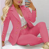 Pink(No Belt)