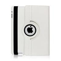 For iPad White