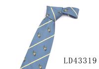 LD43319